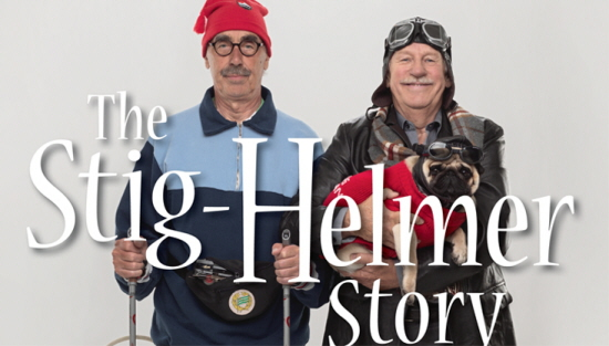 The-Stig-Helmer-story